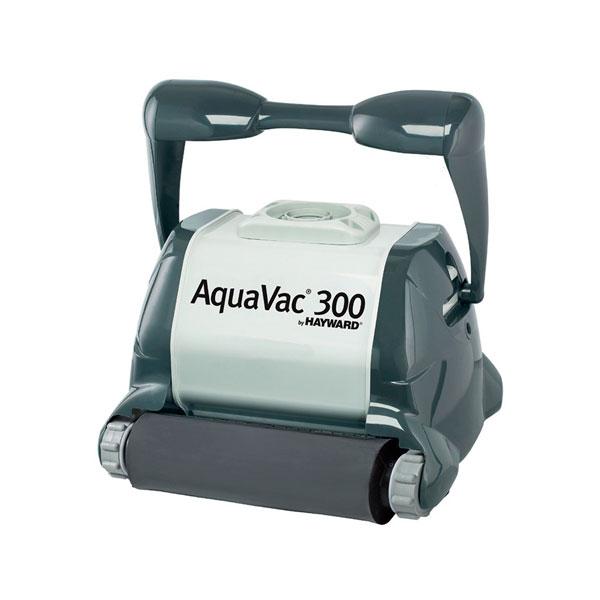 Robot aquavac 300